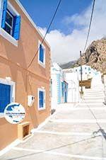 GriechenlandWeb.de Finiki | Insel Karpathos | GriechenlandWeb.de foto 007 - Foto GriechenlandWeb.de