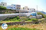 GriechenlandWeb.de Arkasa (Arkassa) | Insel Karpathos | GriechenlandWeb.de 002 - Foto GriechenlandWeb.de