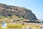 GriechenlandWeb.de Arkasa (Arkassa) | Insel Karpathos | GriechenlandWeb.de 006 - Foto GriechenlandWeb.de
