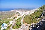 GriechenlandWeb.de Menetes | Insel Karpathos | GriechenlandWeb.de foto 001 - Foto GriechenlandWeb.de