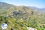 GriechenlandWeb.de Menetes | Insel Karpathos | GriechenlandWeb.de foto 003 - Foto GriechenlandWeb.de