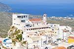 GriechenlandWeb.de Menetes | Insel Karpathos | GriechenlandWeb.de foto 006 - Foto GriechenlandWeb.de