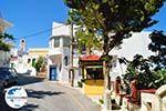 GriechenlandWeb.de Menetes | Insel Karpathos | GriechenlandWeb.de foto 007 - Foto GriechenlandWeb.de