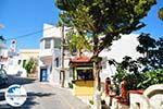 GriechenlandWeb.de Menetes | Insel Karpathos | GriechenlandWeb.de foto 008 - Foto GriechenlandWeb.de