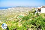GriechenlandWeb.de Menetes | Insel Karpathos | GriechenlandWeb.de foto 009 - Foto GriechenlandWeb.de