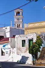 GriechenlandWeb.de Menetes | Insel Karpathos | GriechenlandWeb.de foto 010 - Foto GriechenlandWeb.de