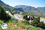 GriechenlandWeb.de Menetes Karpathos - Foto GriechenlandWeb.de