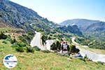 GriechenlandWeb.de Menetes | Insel Karpathos | GriechenlandWeb.de foto 012 - Foto GriechenlandWeb.de