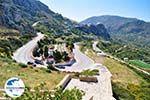 GriechenlandWeb.de Menetes | Insel Karpathos | GriechenlandWeb.de foto 013 - Foto GriechenlandWeb.de