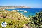 GriechenlandWeb.de Amopi Karpathos - Foto GriechenlandWeb.de