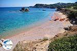 GriechenlandWeb Amopi (Amoopi) | Insel Karpathos | GriechenlandWeb.de foto 008 - Foto GriechenlandWeb.de