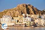 GriechenlandWeb.de Pigadia (Karpathos Stadt) | GriechenlandWeb.de | Foto 005 - Foto GriechenlandWeb.de