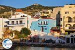 GriechenlandWeb Pigadia (Karpathos Stadt) | GriechenlandWeb.de | Foto 011 - Foto GriechenlandWeb.de