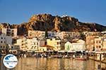GriechenlandWeb.de Pigadia (Karpathos Stadt) | GriechenlandWeb.de | Foto 017 - Foto GriechenlandWeb.de