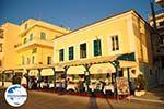 Pigadia (Karpathos Stadt) | GriechenlandWeb.de | Foto 022 - Foto GriechenlandWeb.de