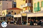 GriechenlandWeb Pigadia (Karpathos Stadt) | GriechenlandWeb.de | Foto 025 - Foto GriechenlandWeb.de