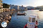 GriechenlandWeb.de Pigadia Karpathos - Foto GriechenlandWeb.de