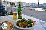 GriechenlandWeb.de Pigadia (Karpathos Stadt) | GriechenlandWeb.de | Foto 029 - Foto GriechenlandWeb.de