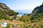 GriechenlandWeb Achata Beach | Insel Karpathos | GriechenlandWeb.de foto 002 - Foto GriechenlandWeb.de