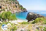 GriechenlandWeb.de Achata Beach | Insel Karpathos | GriechenlandWeb.de foto 006 - Foto GriechenlandWeb.de