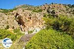 GriechenlandWeb Achata Beach | Insel Karpathos | GriechenlandWeb.de foto 007 - Foto GriechenlandWeb.de