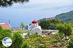 Onderweg naar Kyra Panagia | Insel Karpathos | GriechenlandWeb.de - Foto GriechenlandWeb.de