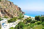 GriechenlandWeb.de Kyra Panagia | Insel Karpathos | GriechenlandWeb.de foto 004 - Foto GriechenlandWeb.de