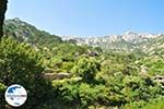 GriechenlandWeb.de Kyra Panagia | Insel Karpathos | GriechenlandWeb.de foto 005 - Foto GriechenlandWeb.de