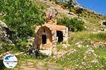 GriechenlandWeb Apela Beach (Apella) | Insel Karpathos | GriechenlandWeb.de foto 008 - Foto GriechenlandWeb.de