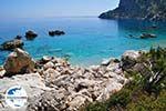 GriechenlandWeb.de Apela Beach (Apella) | Insel Karpathos | GriechenlandWeb.de foto 010 - Foto GriechenlandWeb.de