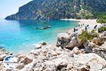 GriechenlandWeb.de Apela Beach (Apella) | Insel Karpathos | GriechenlandWeb.de foto 011 - Foto GriechenlandWeb.de