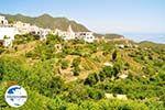 GriechenlandWeb.de Spoa | Insel Karpathos | GriechenlandWeb.de foto 003 - Foto GriechenlandWeb.de