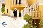 GriechenlandWeb.de Spoa | Insel Karpathos | GriechenlandWeb.de foto 005 - Foto GriechenlandWeb.de
