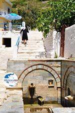 GriechenlandWeb.de Spoa | Insel Karpathos | GriechenlandWeb.de foto 007 - Foto GriechenlandWeb.de