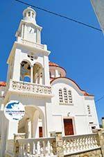 GriechenlandWeb Spoa | Insel Karpathos | GriechenlandWeb.de foto 010 - Foto GriechenlandWeb.de