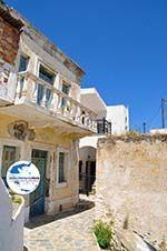 GriechenlandWeb.de Spoa | Insel Karpathos | GriechenlandWeb.de foto 011 - Foto GriechenlandWeb.de