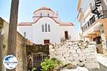 GriechenlandWeb.de Spoa | Insel Karpathos | GriechenlandWeb.de foto 012 - Foto GriechenlandWeb.de