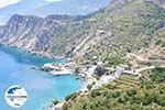 Aghios Nicolaos Spoa | Insel Karpathos | GriechenlandWeb.de foto 003 - Foto GriechenlandWeb.de