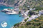 GriechenlandWeb.de Aghios Nicolaos Spoa | Insel Karpathos | GriechenlandWeb.de foto 004 - Foto GriechenlandWeb.de