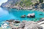 GriechenlandWeb.de Aghios Nicolaos Spoa | Insel Karpathos | GriechenlandWeb.de foto 005 - Foto GriechenlandWeb.de