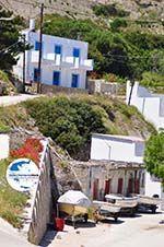 Aghios Nicolaos Spoa | Insel Karpathos | GriechenlandWeb.de foto 007 - Foto GriechenlandWeb.de