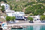 GriechenlandWeb Aghios Nicolaos Spoa | Insel Karpathos | GriechenlandWeb.de foto 009 - Foto GriechenlandWeb.de