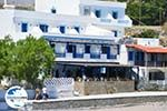 GriechenlandWeb.de Aghios Nicolaos Spoa | Insel Karpathos | GriechenlandWeb.de foto 010 - Foto GriechenlandWeb.de
