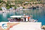 GriechenlandWeb.de Aghios Nicolaos Spoa | Insel Karpathos | GriechenlandWeb.de foto 011 - Foto GriechenlandWeb.de