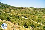 GriechenlandWeb.de Centraal Karpathos tussen Spoa und Mesochori | GriechenlandWeb.de foto 002 - Foto GriechenlandWeb.de