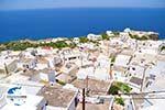 GriechenlandWeb.de Mesochori | Insel Karpathos | GriechenlandWeb.de foto 001 - Foto GriechenlandWeb.de