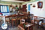GriechenlandWeb.de Mesochori | Insel Karpathos | GriechenlandWeb.de foto 003 - Foto GriechenlandWeb.de