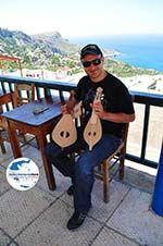 GriechenlandWeb.de Mesochori | Insel Karpathos | GriechenlandWeb.de foto 004 - Foto GriechenlandWeb.de