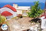 GriechenlandWeb.de Mesochori | Insel Karpathos | GriechenlandWeb.de foto 005 - Foto GriechenlandWeb.de
