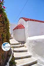 GriechenlandWeb.de Mesochori | Insel Karpathos | GriechenlandWeb.de foto 006 - Foto GriechenlandWeb.de